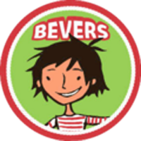 Speltak Bevers