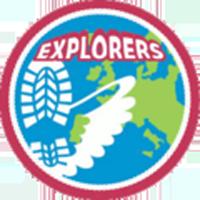 Speltak Explorers