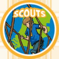Speltak Scouts