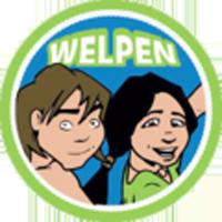 Speltak Welpen