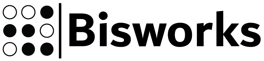 Bisworks ICT Consultancy